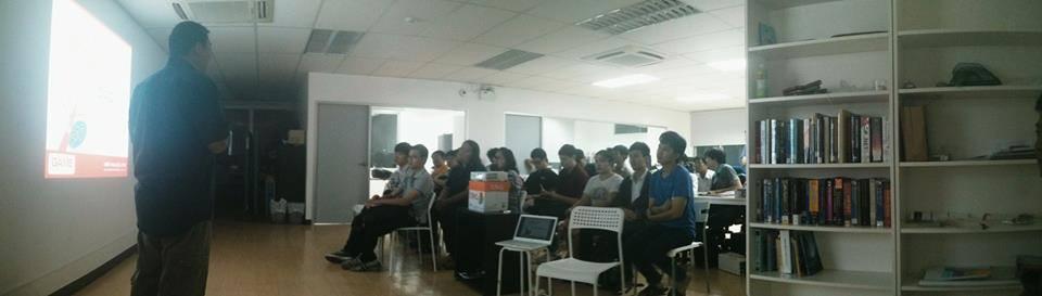 php_meetup