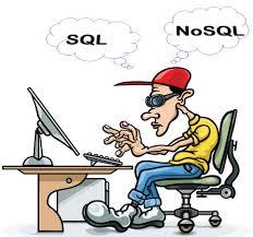 nosql-sql2
