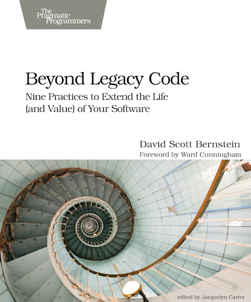 book_dblegacy