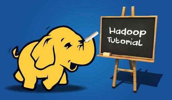Hadoop-tutorial-01-01