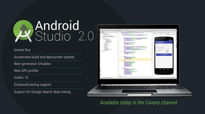 AndroidStudio2