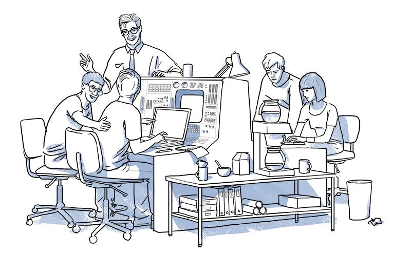 opbeat_illustration