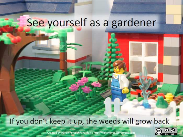see-yourself-as-a-gardener