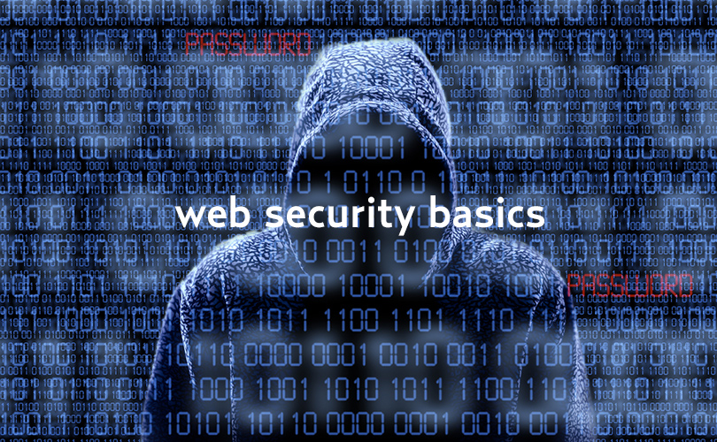 websecuritybasics