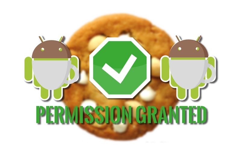 android-espresso-permission