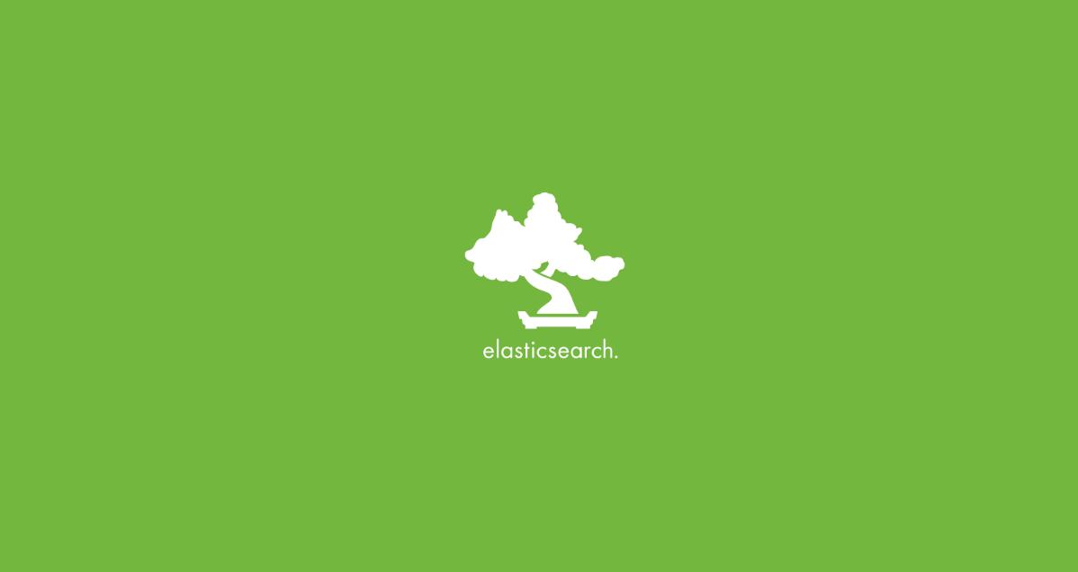 ทำการ update ข้อมูลระหว่าง Elasticsearch กับ Database อย่างไรดี ?