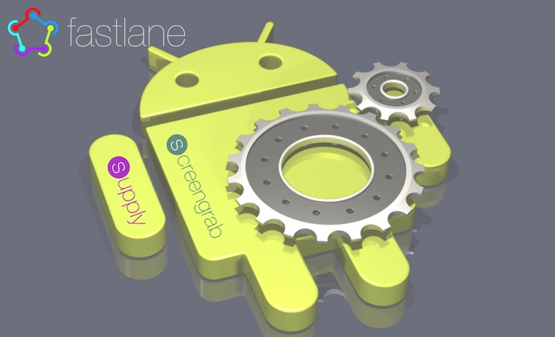 android-deployment