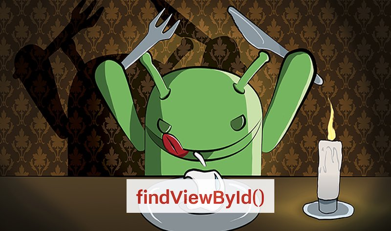 android-fin