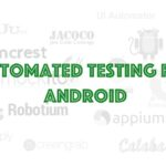 android-testing