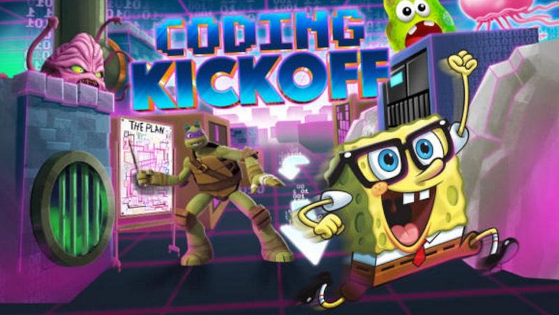 coding-game