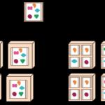 sketch-microservice