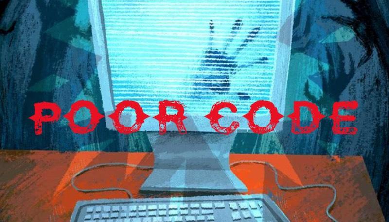 poor-code-00