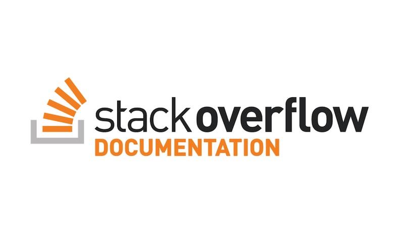 stackoverflow-00