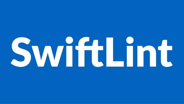 swiftlint-13-638