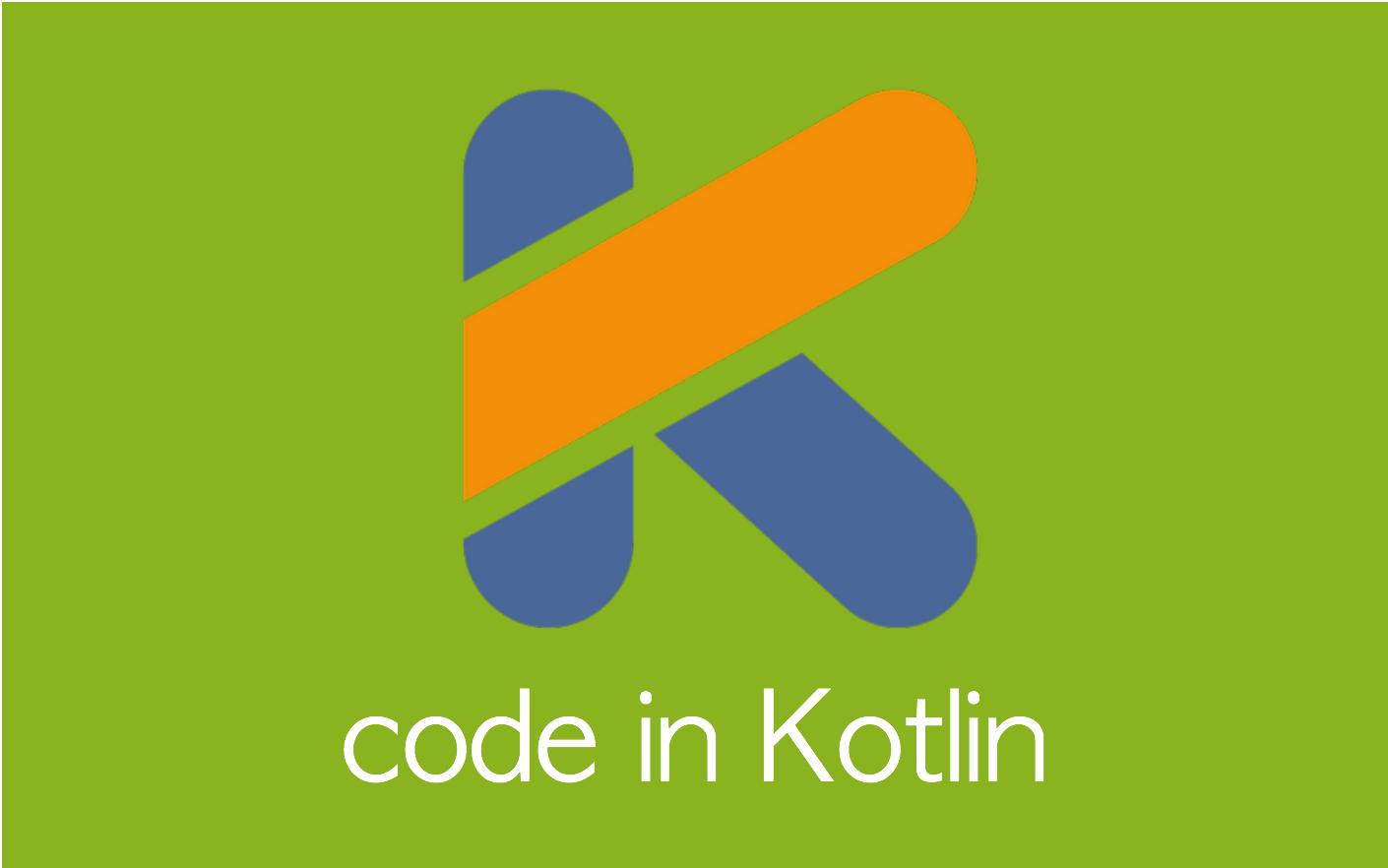 kotlin-01