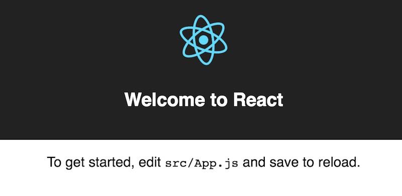 react-01