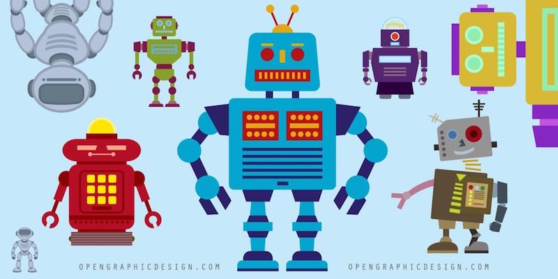 retro-robots-vector-hires-1184x592