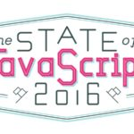 state-of-js