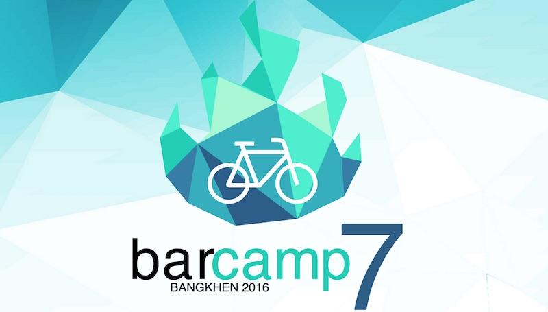 barcamp-bkk