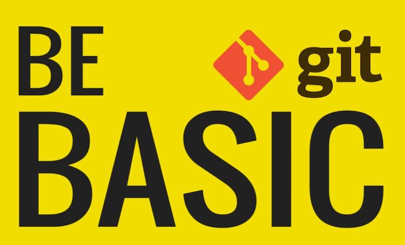 basic-git