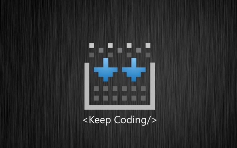 keepcoding_01