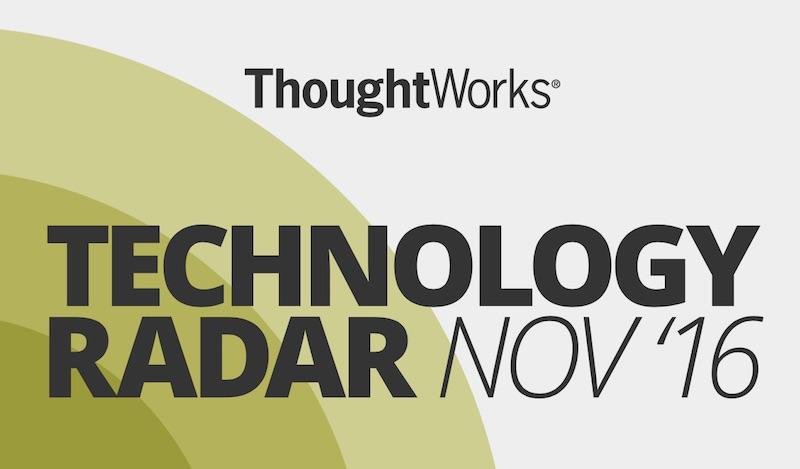 tech_radar