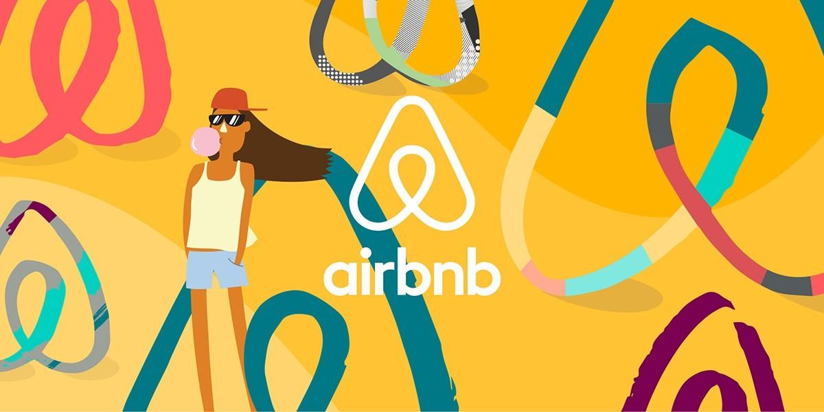 แปล] เรื่องการนำ React มาใช้ของ Airbnb