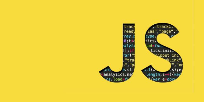 แปลและสรุปเรื่อง Ten Things A *Serious* JavaScript Developer Should Learn