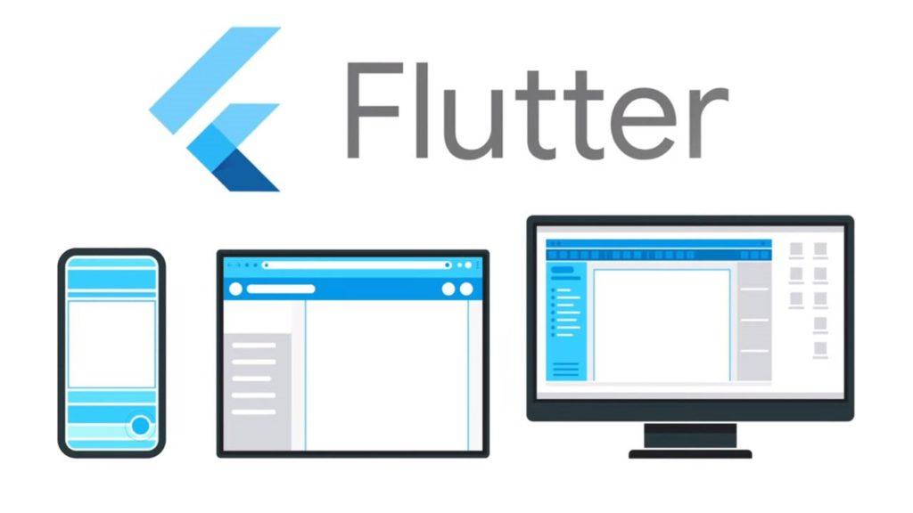 Flutter สามารถ run บน Web browser ได้แล้ว