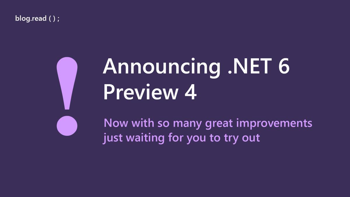 ว่าง ๆ ลองมาเล่น .Net 20 Preview 20 กันหน่อย